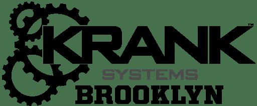 NYC Best Personal Training Gym | Krank Systems Brooklyn